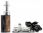 Комплект Eleaf iStick Pawer Nano 40 W (Melo 3 Nano) (Wood Grain)