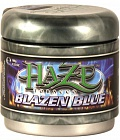 Табак HAZE Blazen Blue 100 г