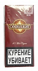 Сигариллы Candlelight Mini Cherry (10 шт.)
