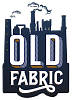 OLD FABRIC