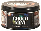 Табак CLOUD 9 Choco Mint 100 г