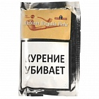 Трубочный табак Samuel Gawith Medium Virginia Flake 40 г