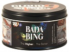 Табак CLOUD 9 Bada Bing 100 г