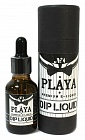 Жидкость DIP LIQUID Playa 0 мг (25 мл)