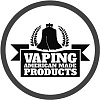 Vaping American Products