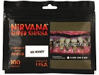 Табак NIRVANA Sex Monkey 100 г