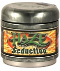 Табак HAZE Seduction 100 г