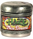 Табак HAZE Nice Dreams 100 г