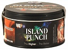 Табак CLOUD 9 Island Punch 100 г