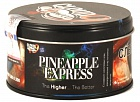 Табак CLOUD 9 Pineapple Express 100 г