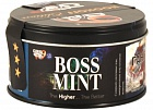 Табак CLOUD 9 Boss Mint 100 г