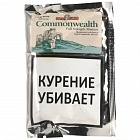 Трубочный табак Samuel Gawith Commonwealth Mixture 40 г