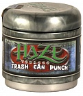Табак HAZE Trash Can Punch 100 г