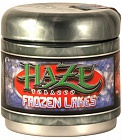 Табак HAZE Frozen Lakes 100 г