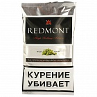 Табак Redmont Wild Grape 40 г