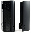 Бокс мод Teslacigs Invader 2/3 240/360W (Black)