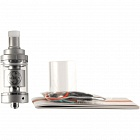 Атомайзер Digiflavor Siren 2 22 mm (Silver)